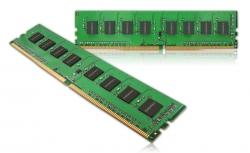 В линейку модулей памяти Kingmax DDR4 вошли изделия с частотой до 3200 МГц