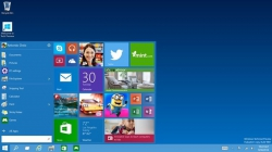 Windows 10 уличили в слежке за пользователями