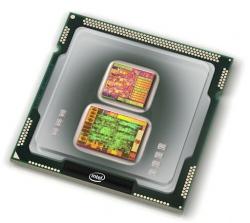 Мобильные процессоры Intel Skylake: предварительные характеристи