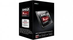 AMD удешевляет гибриды