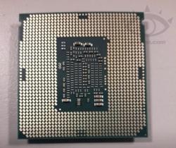 Intel уже отправила партнёрам тестовые партии настольных процессоров Skylake