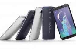 Программа Google Android Silver была заморожена из-за нежелания производителей отказываться от своих оболочек и ПО