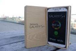 Samsung Galaxy S4 получит Android 5.0 Lollipop в начале следующего года