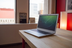 Purism Librem 15: проект современного ноутбука с открытым ПО
