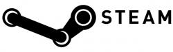 Dell начала поставки первой Steam Machine – Alienware Alpha