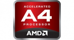 A4 PRO-3340B новый процессор от AMD