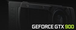 В драйверах NVIDIA найдено упоминание о новой мобильной видеокарте GeForce GTX 965M
