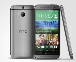 Флагманский смартфон HTC Hima получит чип Snapdragon 810 и 20-Мп камеру