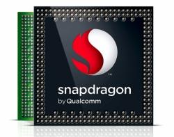 Из-за проблем с Snapdragon 810 могут отложить выпуск Samsung Galaxy S6