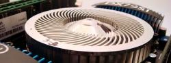 CoolChip Technologies обещает прорыв в области систем охлаждения
