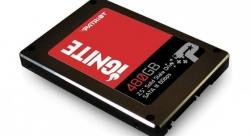 Patriot и ее новые SSD Ignite