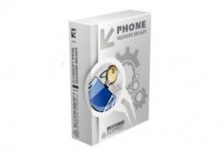Elcomsoft Phone Breaker получил новые возможности для извлечения данных из iCloud