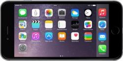 Ретейлеры снова взвинтили цены на iPhone