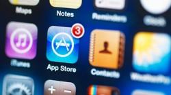 Российские цены на приложения в Apple App Store вырастут почти вдвое