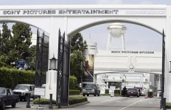 США связала взлом Sony Pictures с Северной Кореей