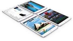 Apple может отказаться от выпуска iPad mini в 2015 году