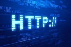 Одобрен стандарт HTTP/2 — первое обновление HTTP с 1999 года
