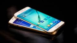 Чехлы mophie для смартфонов Samsung Galaxy S6 и S6 Edge будут оснащены аккумуляторами ёмкостью 3300 мА·ч