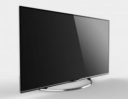Новые смарт-телевизоры Micromax получили Ultra HD-экраны с углами обзора 178 градусов
