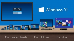 Microsoft не предоставит пиратам лицензии на Windows 10