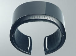 На выпуск комплекта Neptune Suite на основе наручного компьютера уже собрано почти 900 000 долларов