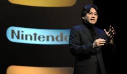 Nintendo: консоль нового поколения NX удивит потребителей