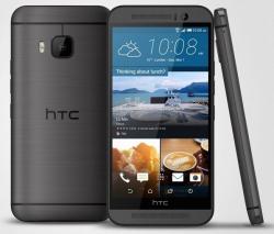 Вскрытие показало: флагман HTC One M9 практически не подлежит ремонту