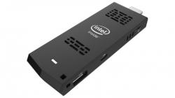 Intel Compute Stick доступен для предварительного заказа