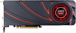 Падение цен на AMD Radeon R9 290 закончилось, ценники заморожены