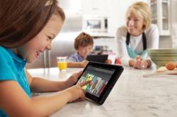В Google Play появится новый раздел программ для семейного досуга