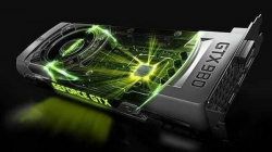 NVIDIA выпустит GeForce GTX 980 Ti в мае. В планах — GeForce GTX 980 Metal