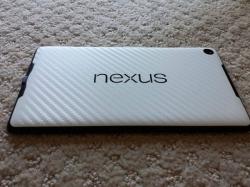 Google прекращает продажи планшета Nexus 7 (2013)
