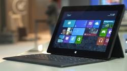 Планшет Surface Pro 4 будет без вентилятора
