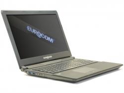 Минимальная стоимость ноутбука Eurocom Shark 4 составляет $863, а максимальная — $5720