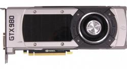 GeForce GTX 980 Ti будет невероятно мощной
