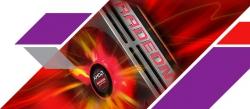 Производительность AMD Radeon существенно вырастет в 2016 году