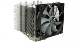 Ninja 4 готов охлаждать ваши процессоры