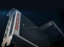 AMD Fiji будет анонсирован 24 июня