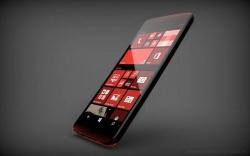 Смартфоны Microsoft Lumia 940 и 940 XL получат дисплеи разрешением 2560 х 1440 точек
