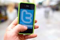Twitter запустит новый сервис