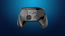 Чем интересен Steam Controller?