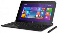 Cube i7 Stylus: планшет на платформе Intel Core M с поддержкой пера Wacom