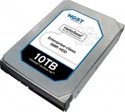 HGST Ultrastar Archive Ha10 — первый корпоративный HDD объемом 10 ТБ для архивного хранения информации