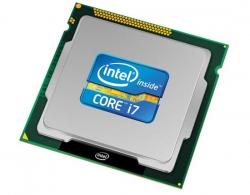 Intel отправит на пенсию ряд процессоров Core, Atom и Xeon