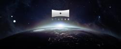 Starbreeze Studios представила свой шлем виртуальной реальности