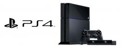 Sony объявила о планах по выпуску ограниченной серии DualShock 4 в честь 20-летия PlayStation