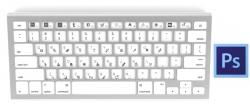 Sonder Keyboard: клавиатура с настраиваемыми кнопками-дисплеями на базе E Ink