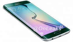 Samsung Galaxy S6 Edge Plus: новые подробности о фаблете