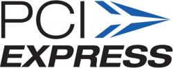 Стандарт PCI Express 4.0 будет утверждён в 2017 году