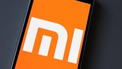 Смартфон Xiaomi Mi5: чип Snapdragon 820, 4 Гбайт ОЗУ и QHD-экран